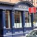 Belfast City - The Irish News