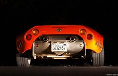 Spyker C8 Spyder (GHG Photography) Tags: auto california orange dutch car racecar photography spider automobile power engine automotive olympus spyder expensive rare coupe exclusive supercar fastest sportscar horsepower spyker fastcar c8 mostexpensive hypercar e520 ghgphotography