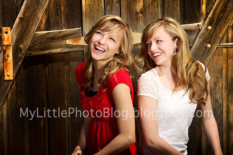 Sisters01-2