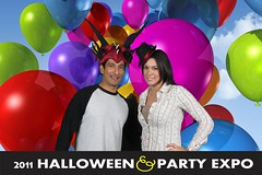 0092104777963 (Halloween Party Expo) Tags: halloween halloweencostumes halloweenexpo greenscreenphotos halloweenpartyexpo2100 halloweenpartyexpo halloweenshowhouston
