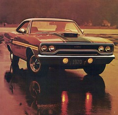 1970 Plymouth GTX Hardtop (coconv) Tags: pictures auto door old 2 classic cars hardtop car vintage magazine advertising cards photo flyer automobile post image photos muscle antique album postcard ad picture plymouth images advertisement vehicles photographs card photograph postcards vehicle kit 1970 mopar autos collectible collectors press brochure 70 440 automobiles dealer 426 prestige gtx