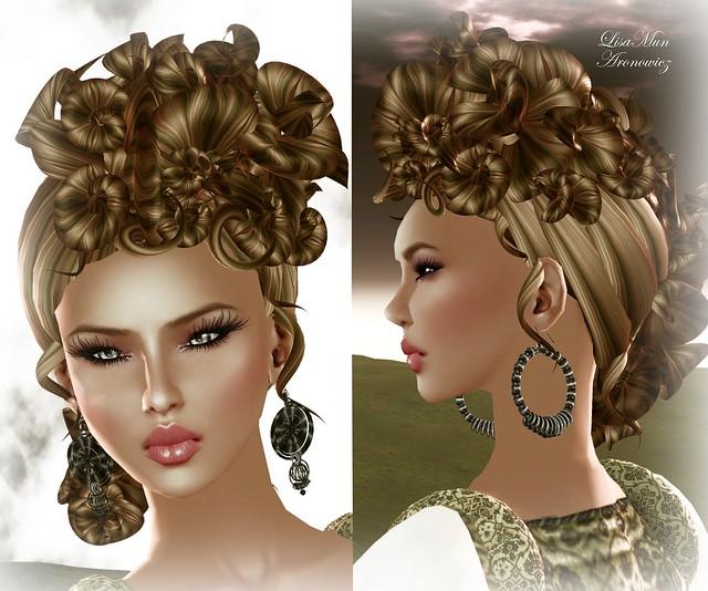 madame naturals 2