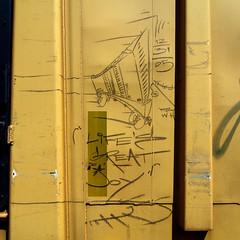 FAVES (TRUE 2 DEATH) Tags: railroad streetart art train graffiti streak tag graf railcar faves network boxcar railways hobo railfan freight reefer fs wh freighttrain rollingstock tbox armn monikers moniker meanstreaks hobotag hobomoniker hoboart benching paintsticks railroadart boxcarart oilbars freighttraingraffiti markals  lifesgreatjoy