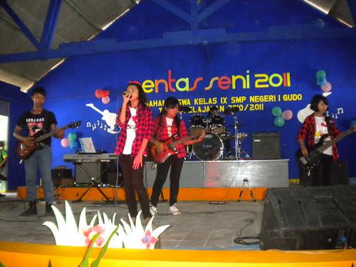Pensi-2011 147