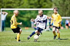FC PoHU - MPS (MikkoH77) Tags: sport suomi football outdoor soccer fc mikko mps jalkapallo urheilu harrastus nuoret ulko hyvrinen nuoriso pohu harrasteet wwwmikkohyvarinenfi fcpohu mkkohyvrinen