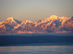 IMG_0605 (mountainmadness_seattle) Tags: slideshow ancohuma featured