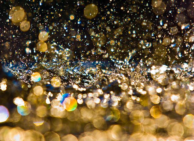 IMAGE: http://farm6.static.flickr.com/5222/5795425459_fa4d082b6f_z.jpg