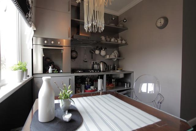 desire to inspire-soviet era apartment  5