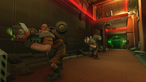Rochard_PSN_E32011_Screenshot (19)
