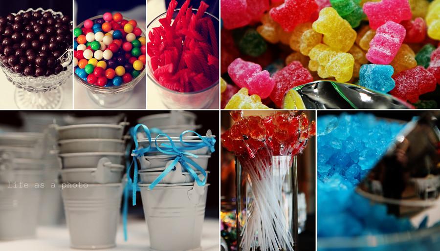 candy 1b