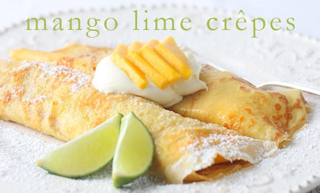 mango-crepes-tx