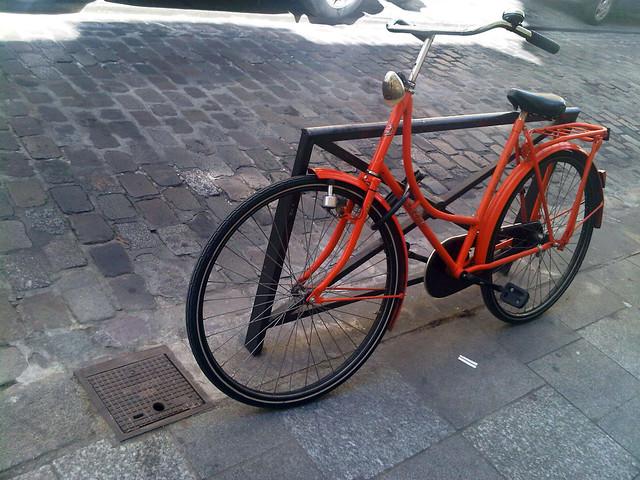 IMG-20110602-00348