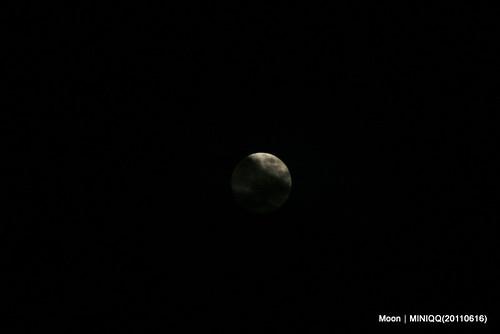 20110616 Moon_03