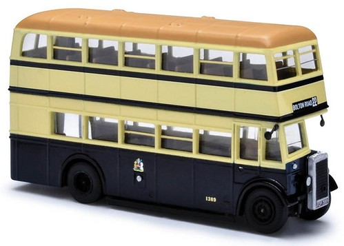 OM43915-1