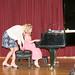 grace_piano_recital_20110528_16352