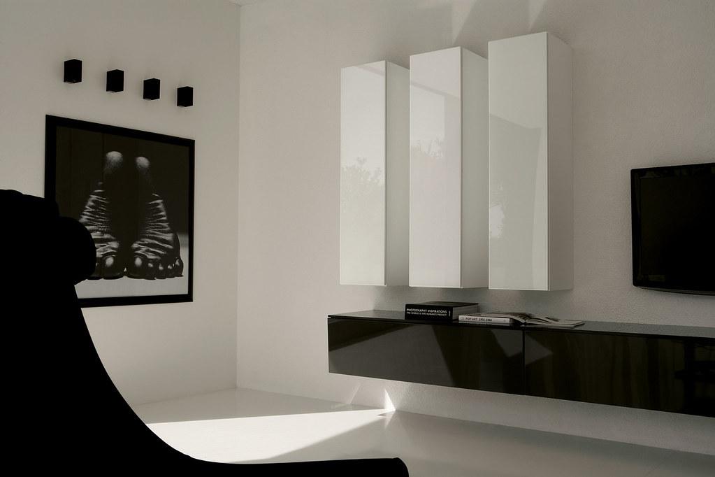 the world 39 s best photos of m bel and sideboard flickr. Black Bedroom Furniture Sets. Home Design Ideas