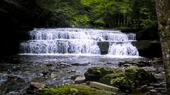 Hiking-22 (mann_jess) Tags: newyork waterfall hiking unitedstatesofamerica adirondacks delanson