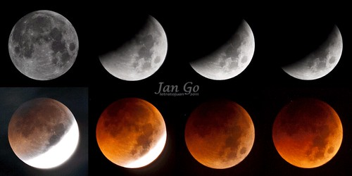 2011JUNE16_total_lunar_eclipse_merged