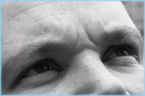 june 18, eyes