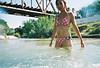 river swimmer (lomokev) Tags: bridge girls summer portrait water swimming river nikon texas kodak kodakportra400vc bikini swimmer portra delrio nikonos kodakportra400 kodakportra nikonosv nikonos5 nikonosfive phootcamp posted:to=tumblr phootcamp2011 file:name=110610nikonosvvca127 roll:name=110610nikonosvvca