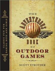 adventurous book 7-11
