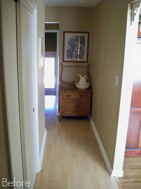 hallway_b