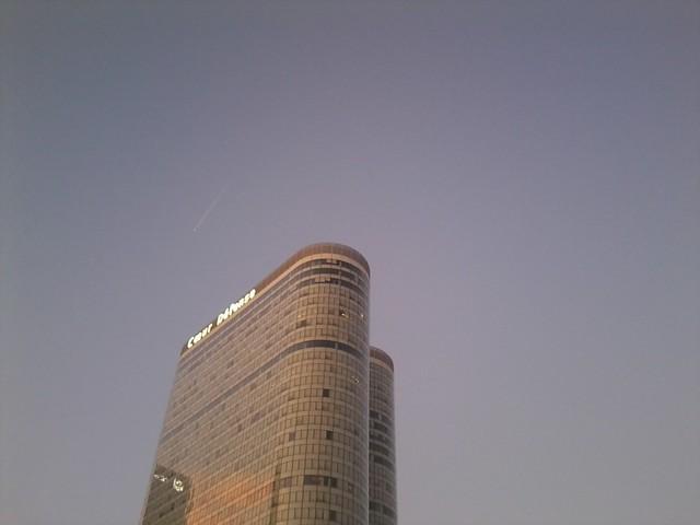Photo0183