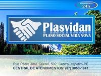Plasvidan - 01 - 200 by portaljp