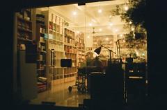 BooksActually, Yong Siak Street, Tiong Bahru