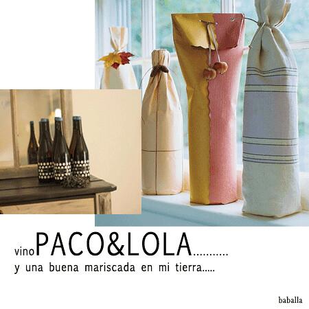vino_pacoYlola