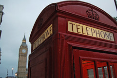 Red Telephone Box (JB_1984) Tags: uk england london westminster unitedkingdom telephone bigben clocktower parliamentsquare telephonebox palaceofwestminster redtelephonebox cityofwestminster