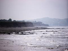 Shankill beach (turgidson) Tags: ireland sea irish mer studio lens four lumix coast la raw zoom 5 g version windy stormy x panasonic erosion telephoto developer micro pro rough wicklow f28 bray dmc lamer thirds irishsea vario m43 silkypix gh2 coastalerosion 35100mm 35100 mirrorless 50450 lumixg microfourthirds panasonicgh2 panasoniclumixdmcgh2 p1210761 silkypixdeveloperstudiopro5 panasonic35100 panasoniclumixgxvario35100mmf28 hhs35100