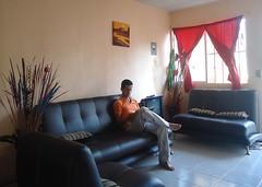 Dulce hogar (Caneckman) Tags: casa interior muebles hogar tranquilidad