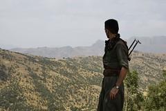 Kurdish PKK Guerilla (Kurdishstruggle) Tags: pkk pkkguerilla kck pkkgerilla pkkkmpfer pkkforces pkkfighters pkkfreiheitskmpfer hpg pkkfreedomfighters iraq partiyakarkerenkurdistan hezenparastinagel gerila kurdischekmpfer war warphotography warrior frontline mountains krg nature kmpfer revolutionary revolution revolutionarymen warfare guerilla kurdishguerilla gerilla gerillayenpkk hpggerilla hpgguerilla qandil qendil combat iraqwar iraqikurdistan northerniraq nordirak kurd kurdish kurdistan krt kurds kurden kurdishforces iraqkurds kurdishmilitary kurdsiraq kurdishfighters fighter kurdishfreedomfighters