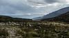 Glen Esk (Lynsay87) Tags: glenesk angus invermark edzell scotland hills scenery