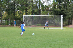 2016-2017 Soccer (Mother Teresa of Calcutta Catholic School) Tags: mtc catholic school diocese of stpetersburg