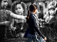 ManiFiesta  20160917_0595 (Lieven SOETE) Tags: 2016 manifiesta bredene belgium belgique diversity diversiteit diversit vielfalt  diversit diversidad eitlilik solidarity  solidaridad solidariteit solidariet  solidaritt solidarit  people  human menschen personnes persone personas umanit young junge joven jeune jvenes jovem reportage  reportaje journalism journalisme periodismo giornalismo  lady woman female  vrouw frau femme mujer mulher donna       krasnodar