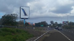 Mauritius, Samsung10x8 Calabasses (1) (Alliance Media) Tags: billboards