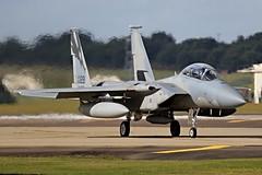 85-0129/CA  F-15D  EAGLE  USAF ANG (MANX NORTON) Tags: usaf hercules c130 eagle f15 kc130 ac130 mv22 cv22 osprey mc130j a10 f35 u2 vmgr 352 usmc e8 jstars c20 c40 f22 raptor b52 b2 b1b c17 c5 galaxy kc135 boeing 707 757 c141 rc135 100th arw mildenhall hh60 usnavy f16 p3c orion us navy ep3 e6b mercury tanker kc10 737 u28 pc12 e4b mc12w
