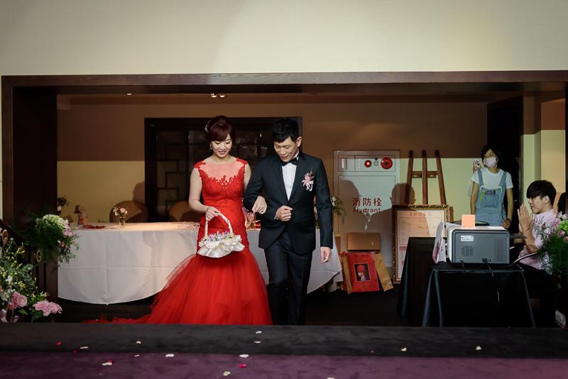 國賓婚攝,台北國賓,國賓飯店婚宴,新秘Miko ,婚攝小勇,台北婚攝, 愛瑞思新娘秘書造型團隊,西敏英國手工婚紗,小寶工作室-057