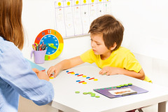 Autism: Definition,Risk factors And Prevention (HealthyEve) Tags: adolescence age autism autisticdisorder behavior birth brain child cognitivedisorders depression disorders education epilepsy fragilexsyndrome genes genetic handicaps health healthaz healthy healthyeve infection memory mental mentalretardation mind neurologicdisorders sclerosis seizures stress ted tuberous vaccination vaccines