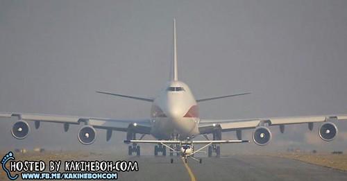 airbusA380 (5)