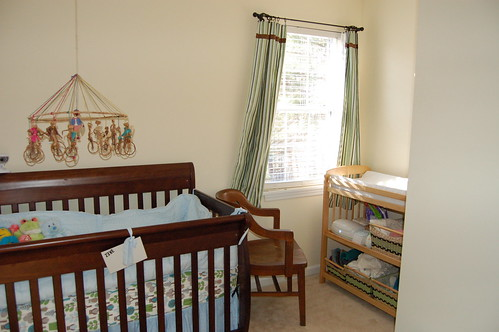 baby room5