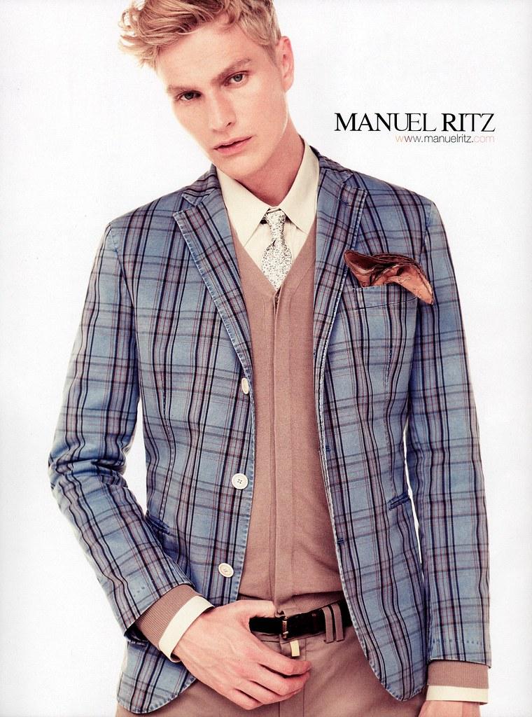 Gerhard Freidl0164_Manuel Ritz SS11(Steelmachines)