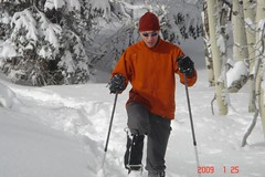 Team Yukon Charlie's Snowshoeing in Park City (Yukon Charlie's) Tags: trekking snowshoe utah hiking trails hike snowshoeing hiker wintersport snowshoes parkcity hikes wintersports bindings campinggear hikingtrails wintershoes winterboots campingequipment snowshoetrail winterboot bootssnow bootswinter sportswinter waterproofboots kidssnowshoes trailshiking shoessnow bootsforwinter traditionalsnowshoes bootsforsnow snowshoed shoesforsnow shoesforwinter shoeswinter mtnsnowshoes kidsnowshoes snowshoebindings snowshoesbindings snowshoeswomen snowshoesforwomen snowshoeingboots snowshoesforkids snowshoeskids snowshoesformen snowshoesmen snowshoesboots snowshoekits snowshoestraditional snowshoesizes menssnowshoes backcountrysnowshoeing backcountrysnowshoes snowshoekit