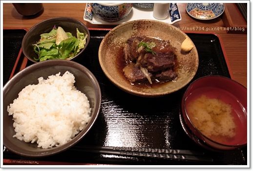 20110323_JapaneseLunch_0014 f