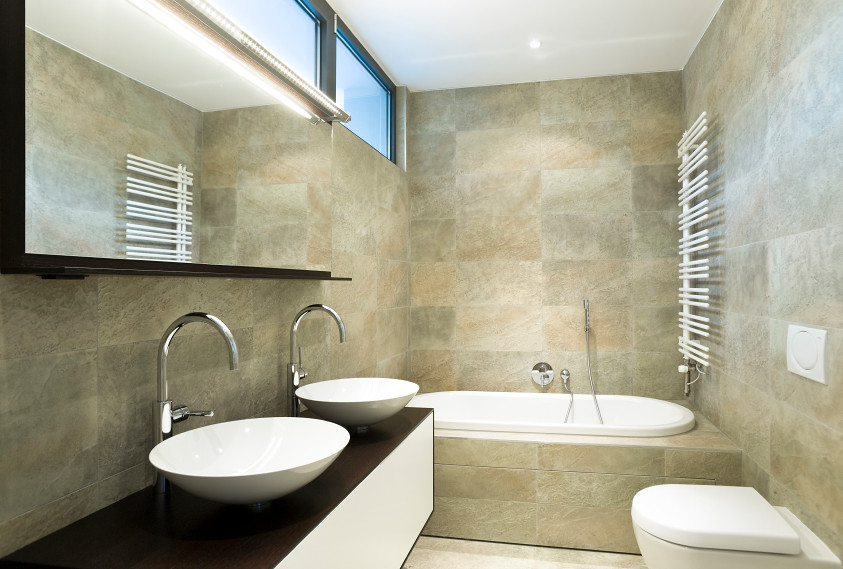 Grand Bathroom Renovators Melbourne