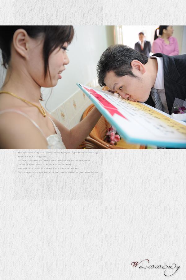 20110226book15