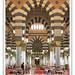 Inside-Masjid-Nabawi3