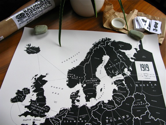 raymond biesinger europe risk map 002